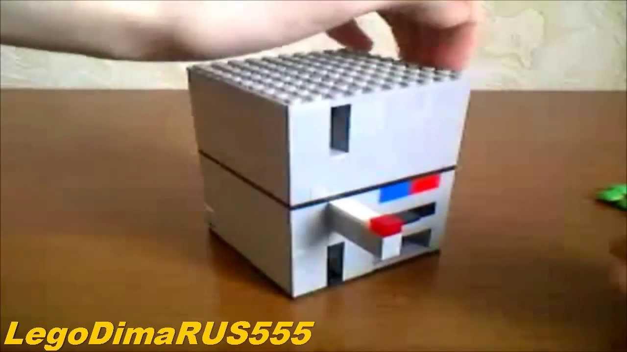 Лего димарус 555 как сделать фото 142