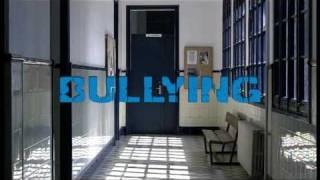 Bullying - Trailer en castellano