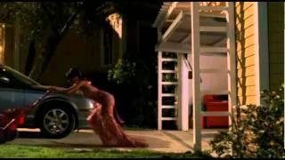 Mujeres Desesperadas 1x01   Gabrielle