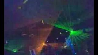 Oxygen ft Robert Nickson