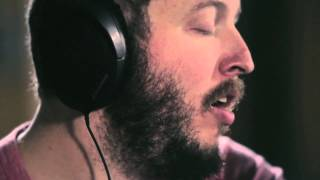 Bon Iver | Babys | Live at AIR Studios (4AD/Jagjaguwar Session)