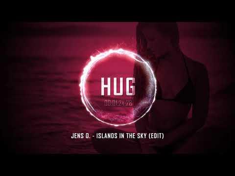 Jens O. - Islands in the Sky (Edit)