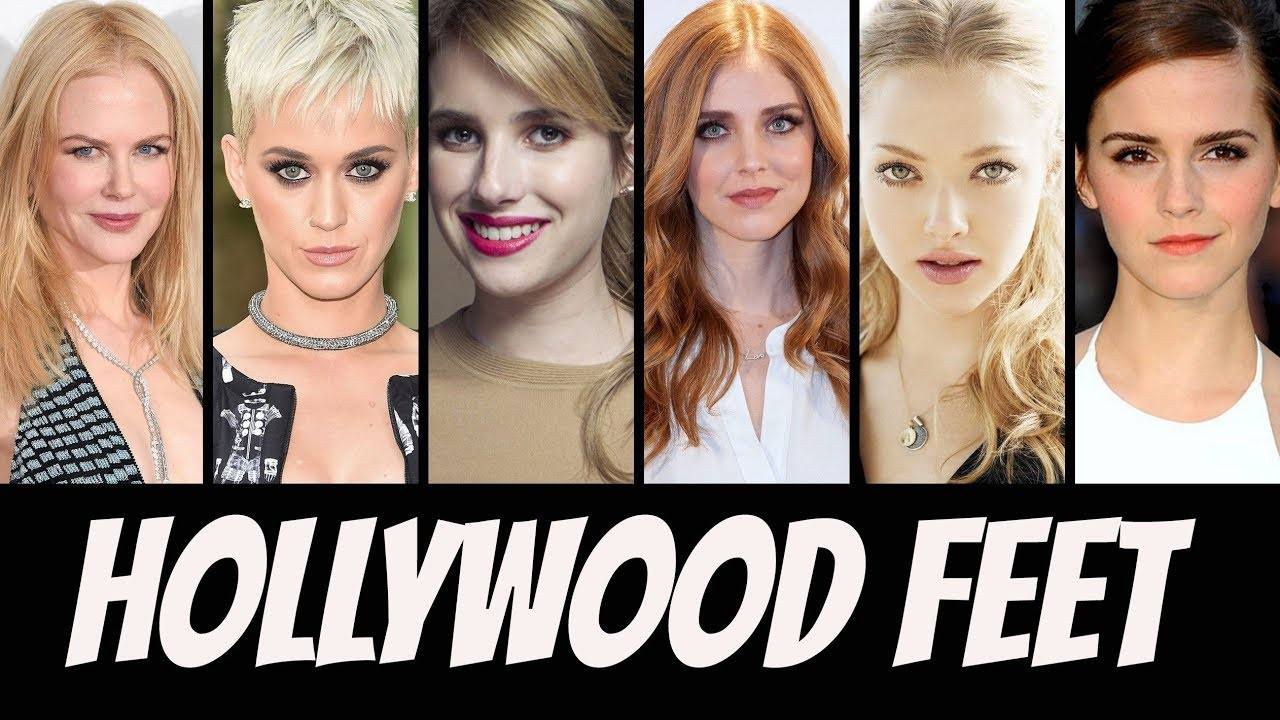 Hollywood celebrities female most beautiful feet and toes hollywood celebrities female most beautiful feet and toes celebrities in 4k voltagebd Images