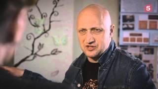 Сериал ПОСЛЕДНИЙ МЕНТ роль классный руководитель