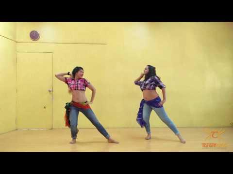 Humma Humma | Ok Jaanu | Shraddha Kapoor |...