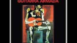 Carlos Mejía Godoy -