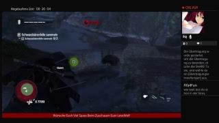 Letsplay Assassins Creed Rouge (Deutsch) (HD) (PS4)  Part 10