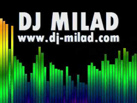 5 in 1 nonstop Persian Club mix By dj Milad 2009