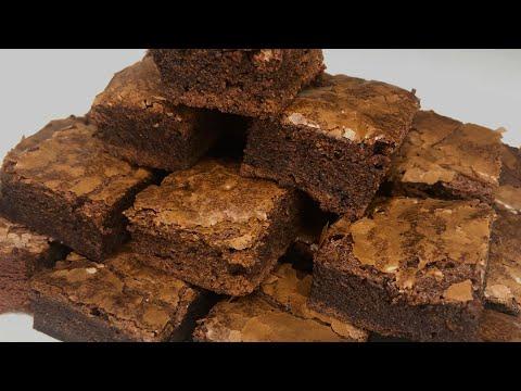 meilleur-brownie-recette