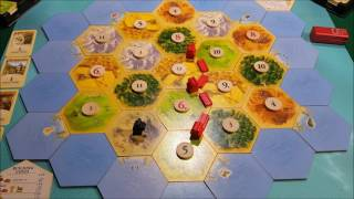 Settlers of Catan Strategy Guide Mayfair Games