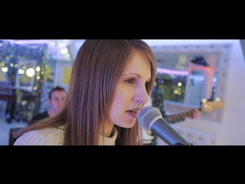 Sunstreets - Wildfire (Acoustic)