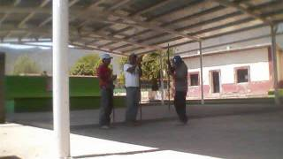ejido felipe angeles tamaulipas