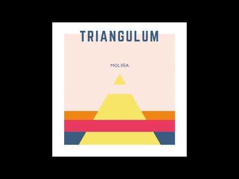 Triangulum - Moliña