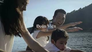 InterContinental Danang Sun Peninsula Resort - Tết Tân Sửu 2021