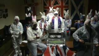 Billy Dunbars Bunny Billy boys