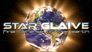 Star Glaive-Walkthrough