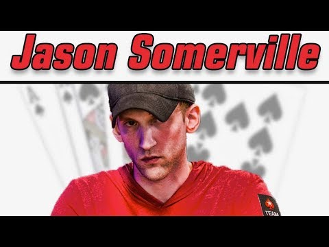 Discussing Postle Cheating Allegations w/ Jason Somerville   Poker Life Podcast