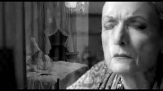 The Man Who Wasn't There (2001) - Trailer