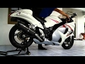 SUPERBIKES LOUD EXHAUST SOUND |kolkata, india|