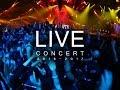 Ariana Grande LIVE Streaming Concert Manhattan  NY  US Feb 23  2017 Thu