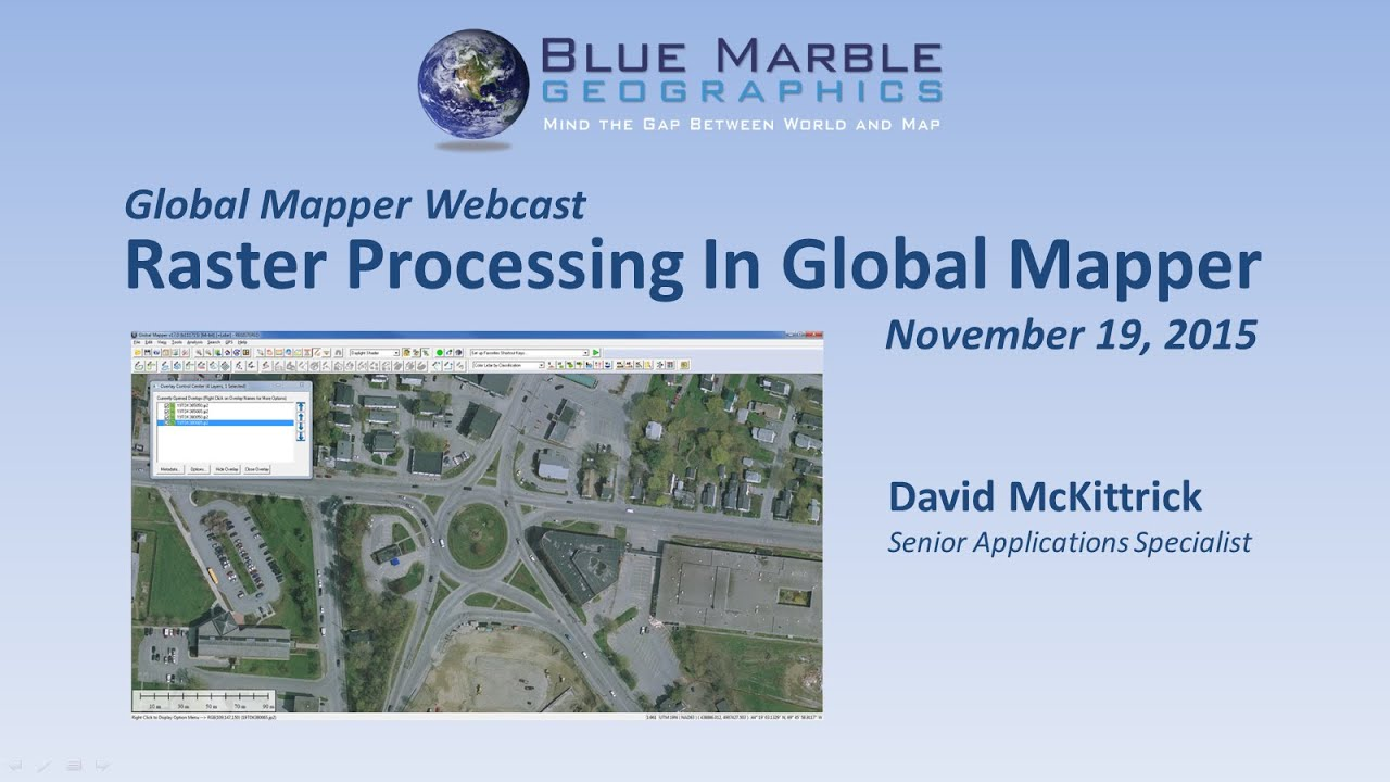 global mapper download world imagery