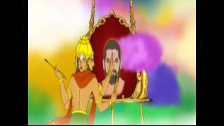 Chinna Jeeyar Swamy Part 1