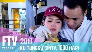FTV Anggika Bolsterli & Refal Hady | Kutunggu Cinta 1000 Hari