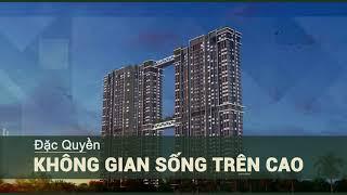Giới thiệu Chung cư CT07 Ecopark - THE ISLAND BAY