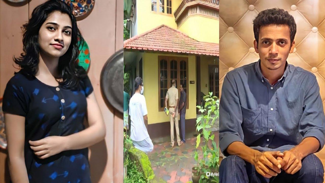 ஒட்டு மொத்த கேரளாவையே அதிர வைத்த Manasa Rakhil Case Explained | Top 5 Tamil