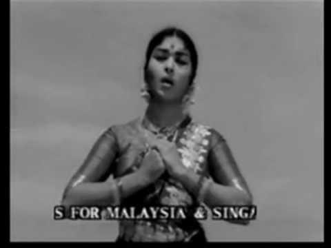 ENNAI MARANTHATHEYN THENTRALEY  PS  @ KALANGHKARAI VILAKKAM  FULL VIDEO