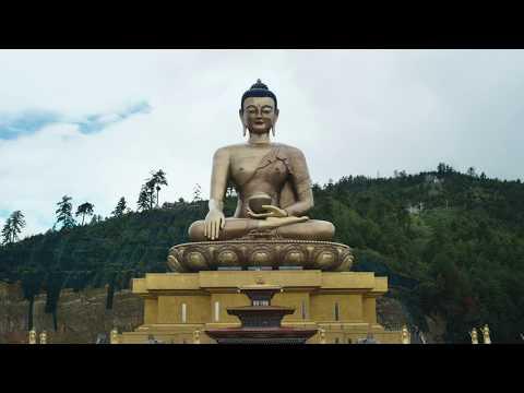 bhutan local dating