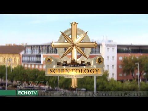 Razzia (2017-10-31) - Echo Tv