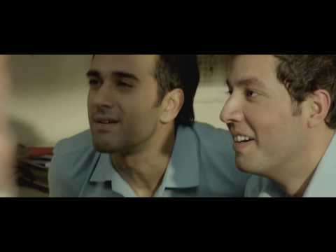 Fukrey full movie 2013 Richa Chadda,Pulkit...