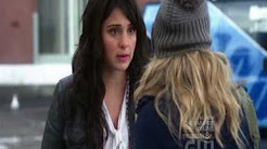 Life Unexpected - Full Season HD | 2010