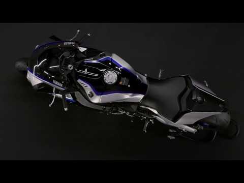 download Yamaha YZF R1M 2018 | Yamaha Introduction |