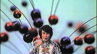 Juan Gabriel - Me he quedado solo, otra vez - Disco Celebrando