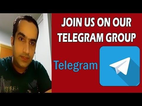 Join Us On Telegram Group For Dubai Europe  Canada Jobs Work Permit Tour Study Support