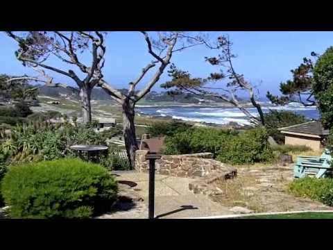 Garmany Golf and Travel in Monterey.m4v