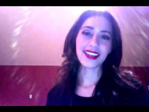 2014 wmu miss HONDURAS 온두라스 _ Diana Schoutsen - Mendoza
