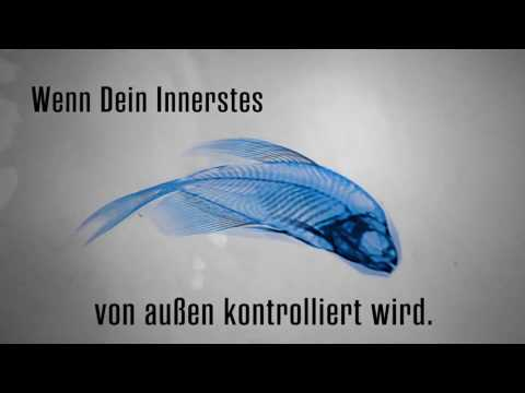 Mind Control (Bill Hodges Trilogie 3) YouTube Hörbuch Trailer auf Deutsch