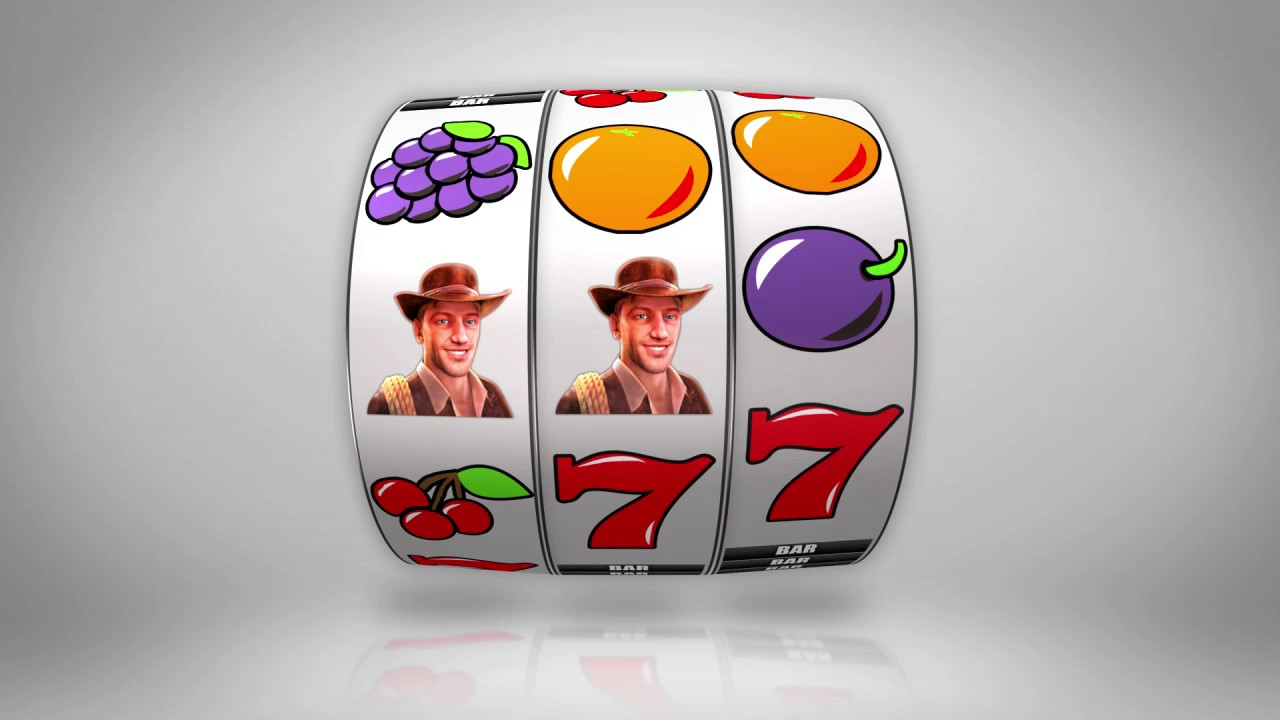 Online Casinos Novoline Spiele