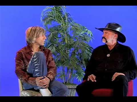 Markus Rothkranz and Don Tolman Interview Part 1