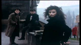 INXS - Never Tear Us Apart (Extended Version) © 1987