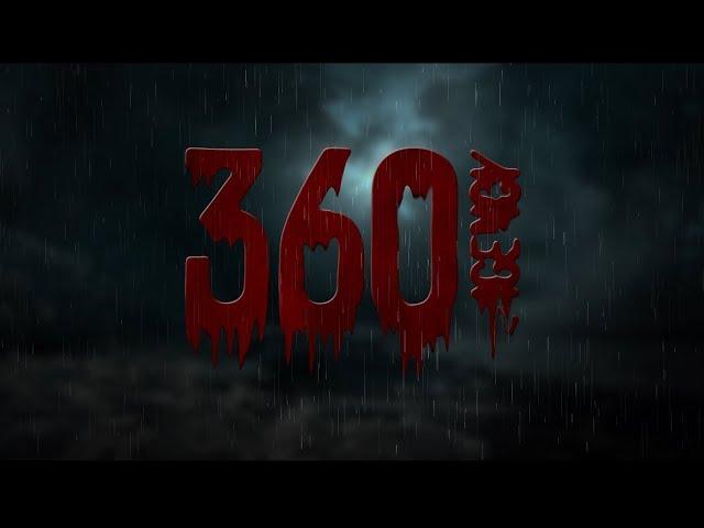 Halloween 2018 - 360.Agency
