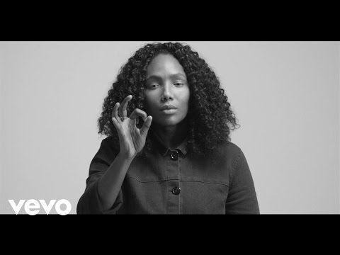 Woman's Hour - Her Ghost (Official)