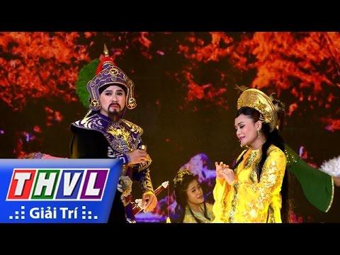 THVL | Ngôi sao phương Nam 2016 - Tập 3: Phúc Thắng, Quốc Đại, Vi Thảo, Ngọc Xuân