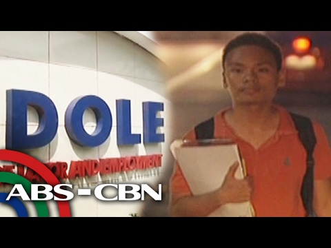 Failon Ngayon: Life skills fresh graduate needs for school-to-work transition