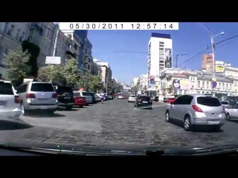 смотреть смешное авто видео бесплатно онлайн