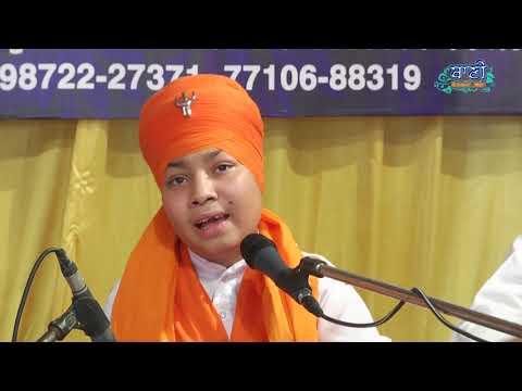 Panj-Pyale-Panj-Peer-Bhai-Ompreet-Singh-Ji-Hazur-Sahib-Wale-Phillaur-Ludhiana