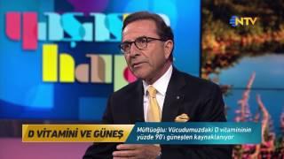Osman Müftüoğlu ile Yaşasın Hayat 1 Temmuz 2017